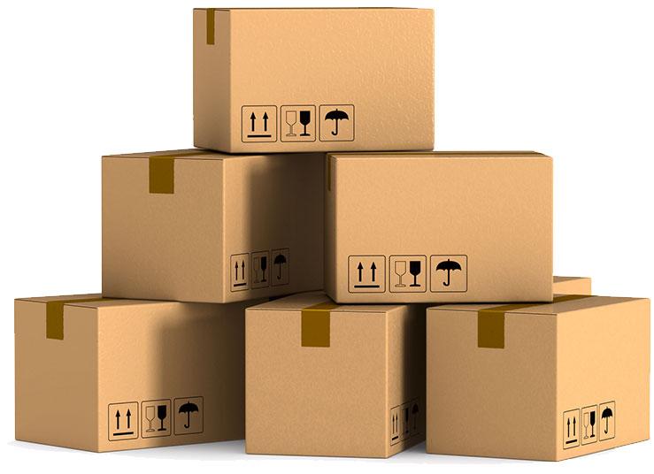 umz ge kleintransporte schmidt. Black Bedroom Furniture Sets. Home Design Ideas